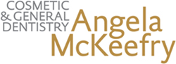 Angela-Mckreefy- Dental-logo-5
