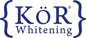 Kor Teeth Whitening Wellington | Angela McKeefry Dental