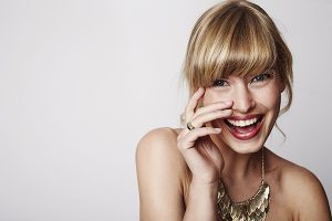 Teeth Whitening Options In Wellington | McKeefry Dental